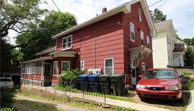 20 Chestnut Street, Windham, CT 06226