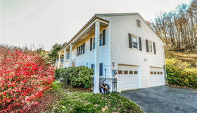 28 Eastview Drive, New Fairfield, CT 06812