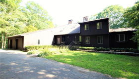 140 Buck Road, Hebron, CT 06248