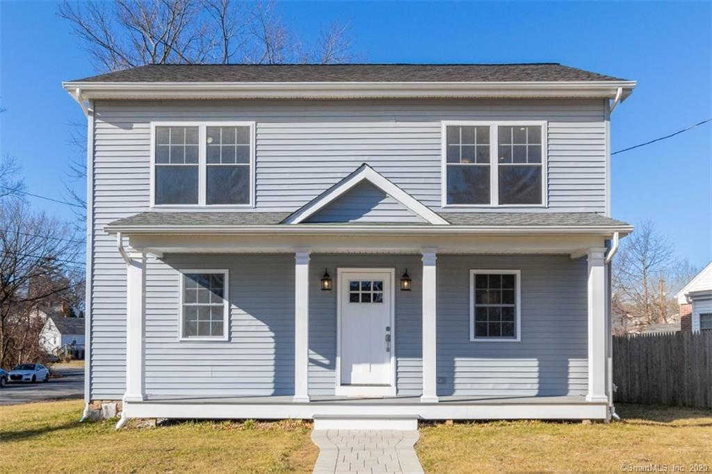 12 Reynolds Drive, Fairfield, CT 06824 now has a new price of $524,900!