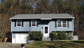 63 Carriage Drive, Naugatuck, CT 06770