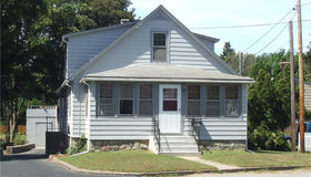 133 Benham Road #a, Groton, CT 06340