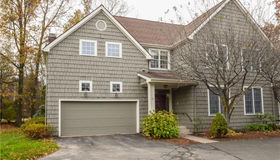 15 Harwich Lane #15, West Hartford, CT 06117