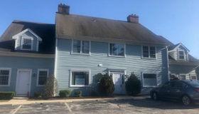 755 Main Street #3-1a, Monroe, CT 06468