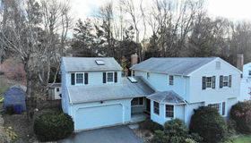 136 Hyde Road, West Hartford, CT 06117