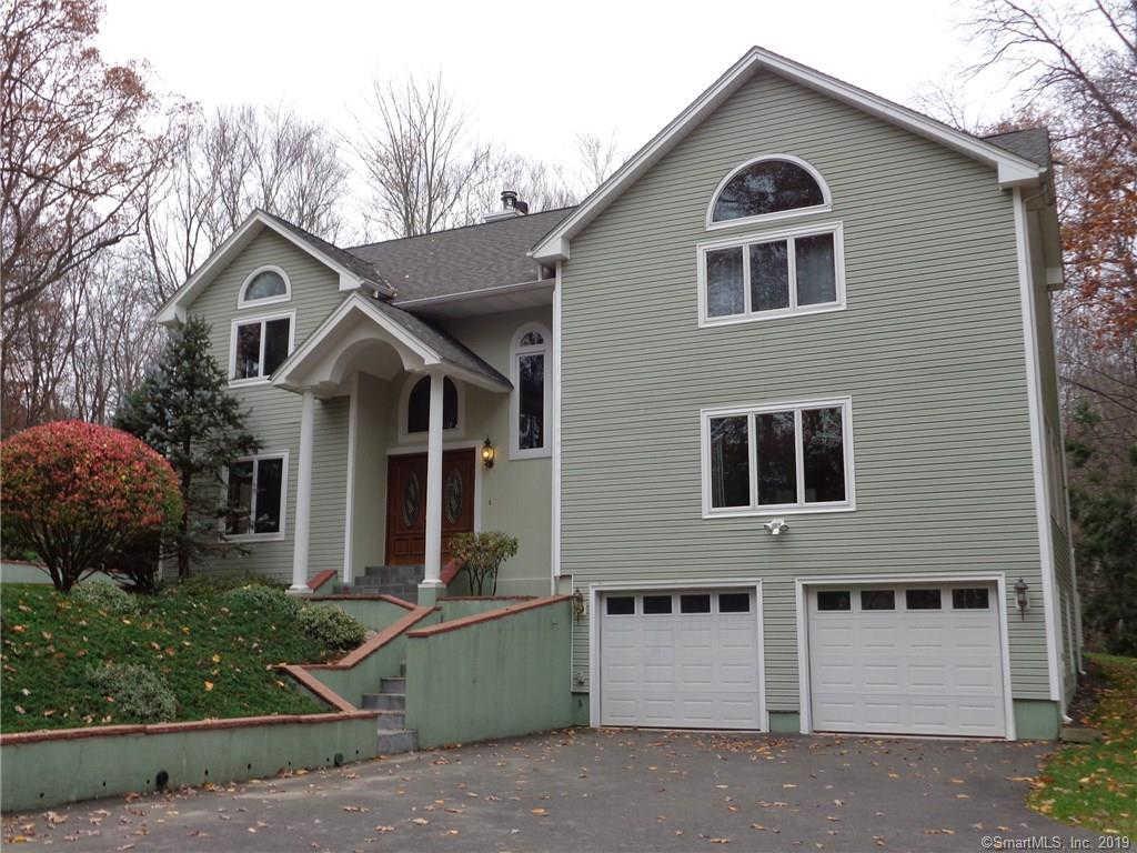 Another Property Sold - 14 Birch Ridge Road, Burlington, CT 06013