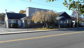 240 Naugatuck Avenue, Milford, CT 06460
