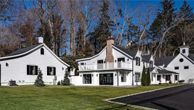 76 Compo Road South, Westport, CT 06880