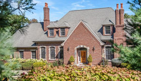 7 East Farms Road, Middlebury, CT 06762