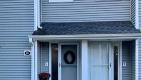 182 Stoneheights Drive, Waterford, CT 06385