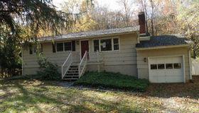 260 Bennetts Farm Road, Ridgefield, CT 06877
