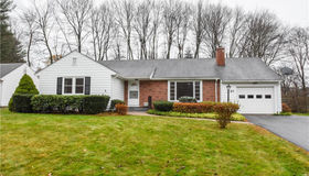 85 Whitehill Drive, West Hartford, CT 06117