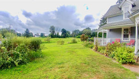 1 Frog Hollow Road, Ellington, CT 06029