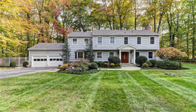 19 White Woods Lane, Westport, CT 06880