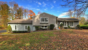 107 Bennetts Farm Road, Ridgefield, CT 06877