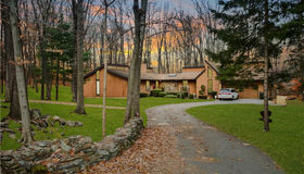 66 Parmalee Hill Road, Newtown, CT 06470