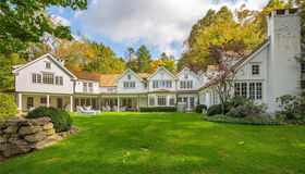 193 North Avenue, Westport, CT 06880