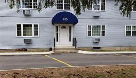 105 Horse Pond Road #h, Salem, CT 06420