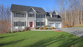 207 Burr Road, Southbury, CT 06488