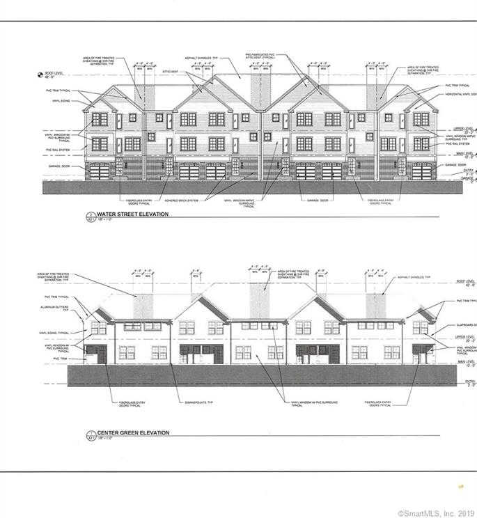 54 Water Street, Southington, CT 06489 is now new to the market!