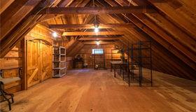 147 Bennetts Farm Road, Ridgefield, CT 06877