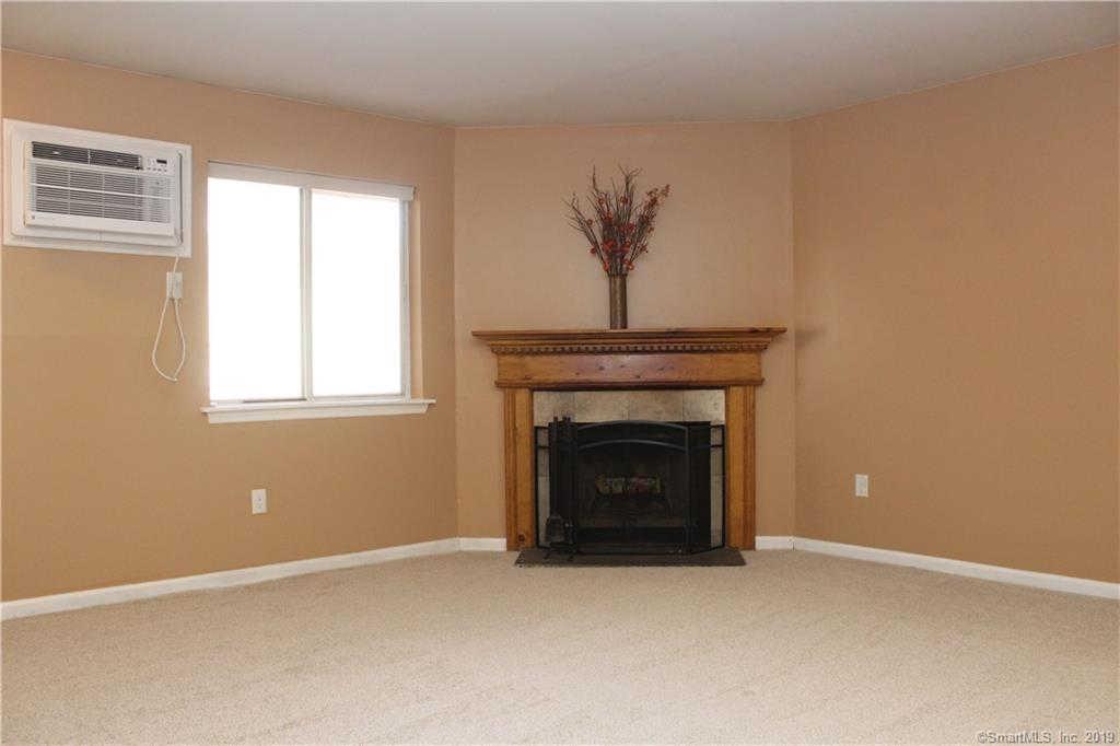 Another Property Rented - 8 Rose Lane #26-19, Danbury, CT 06811
