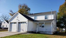 46 Geddes Terrace, Waterbury, CT 06708