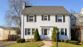 11 Ballard Drive, West Hartford, CT 06119