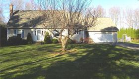 4 Andrew Drive, Ellington, CT 06029