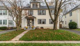 94 Cambridge Street, West Hartford, CT 06110