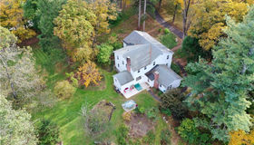 11 Sunset Hill Road, Bethel, CT 06801
