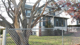 3 Fowler Court, New London, CT 06320