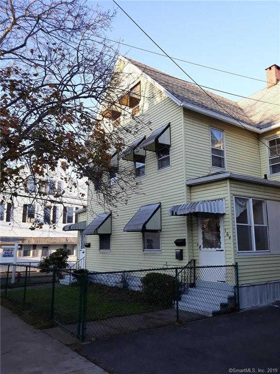 Another Property Sold - 164-166 Pearl Street, Middletown, CT 06457