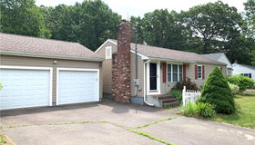 53 Field Road, Cromwell, CT 06416