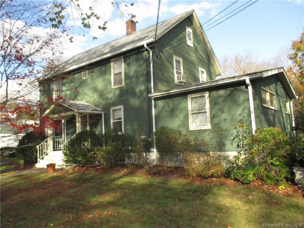 Another Property Sold - 761 Valley Road, Fairfield, CT 06825