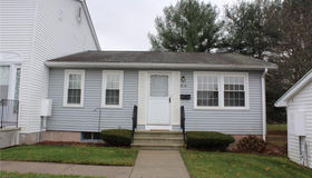 43a Esquire Drive #a, Manchester, CT 06042