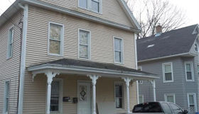 17 Sarsfield Street, Waterbury, CT 06704