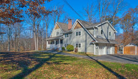 72 South Salem Road, Ridgefield, CT 06877