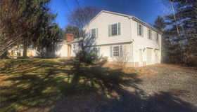 766 Willard Avenue, Newington, CT 06111