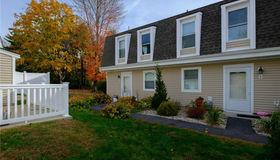 307 Brittany Farms Road #a, New Britain, CT 06053
