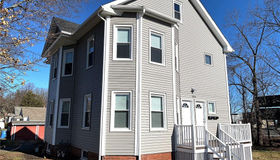 690 Allen Street, New Britain, CT 06053