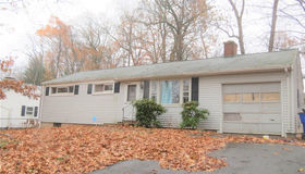60 Goff Road, Wethersfield, CT 06109