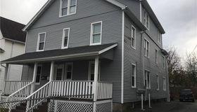 1877 Broad Street, Hartford, CT 06114