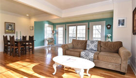 12 Seneca Trail, East Haven, CT 06512