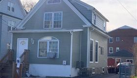 1127 Norman Street, Bridgeport, CT 06604