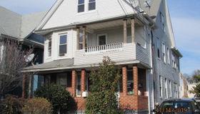 141 Eagle Street, Bridgeport, CT 06607