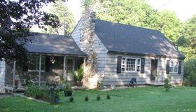 61 Goodhouse Road, Litchfield, CT 06759