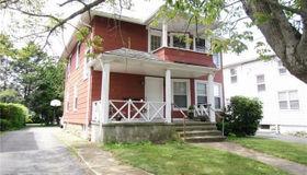 79 Horace Street, Stratford, CT 06614