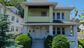 207 Grandview Terrace, Hartford, CT 06114