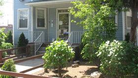 10 Balmforth Avenue #6, Danbury, CT 06810